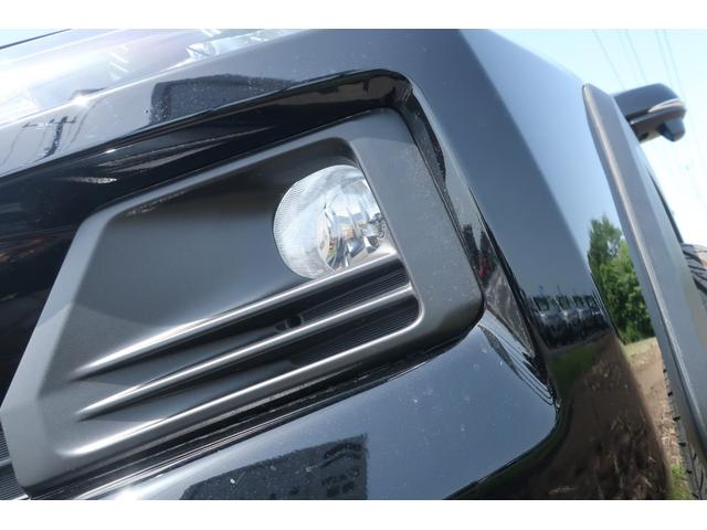 アドベンチャー 4WD 衝突軽減ブレーキ レーンアシスト ダウンヒルアシスト クリアランスソナー 電動リアゲート エンジンスターター ステアリングヒーター(60枚目)
