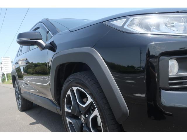 アドベンチャー 4WD 衝突軽減ブレーキ レーンアシスト ダウンヒルアシスト クリアランスソナー 電動リアゲート エンジンスターター ステアリングヒーター(62枚目)