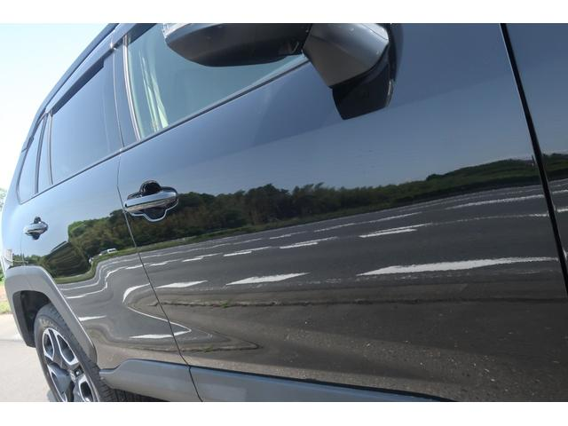 アドベンチャー 4WD 衝突軽減ブレーキ レーンアシスト ダウンヒルアシスト クリアランスソナー 電動リアゲート エンジンスターター ステアリングヒーター(63枚目)
