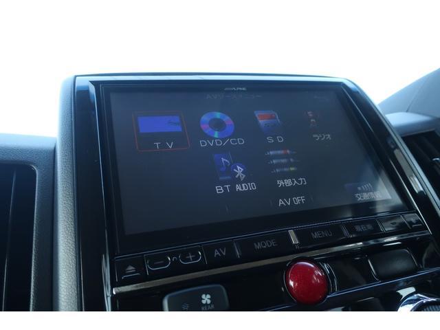 D パワーパッケージ 4WD アルパイン9インチSDナビ 10インチフリップダウンリアモニター フルセグ バックカメラ ETC 新品16インチAW 新品M/Tタイヤ 両側電動スライドドア  シートヒーター  スマートキー(10枚目)