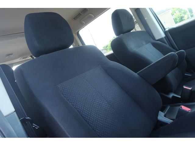 D パワーパッケージ 4WD アルパイン9インチSDナビ 10インチフリップダウンリアモニター フルセグ バックカメラ ETC 新品16インチAW 新品M/Tタイヤ 両側電動スライドドア  シートヒーター  スマートキー(13枚目)