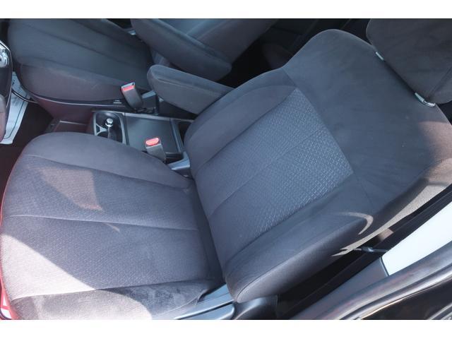 D パワーパッケージ 4WD アルパイン9インチSDナビ 10インチフリップダウンリアモニター フルセグ バックカメラ ETC 新品16インチAW 新品M/Tタイヤ 両側電動スライドドア  シートヒーター  スマートキー(14枚目)