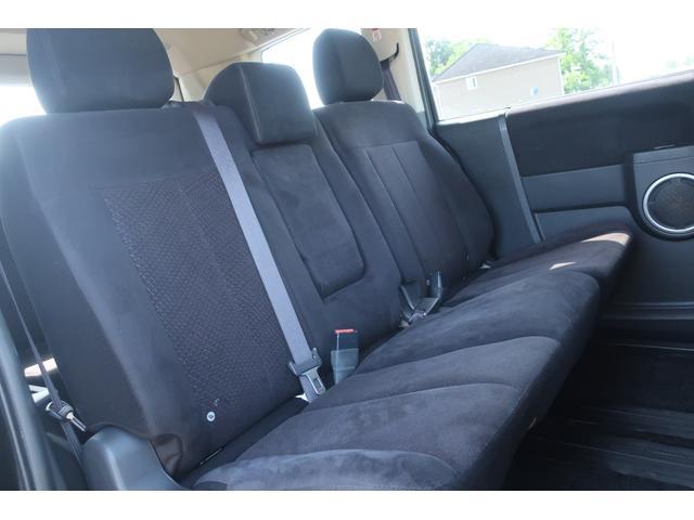 D パワーパッケージ 4WD アルパイン9インチSDナビ 10インチフリップダウンリアモニター フルセグ バックカメラ ETC 新品16インチAW 新品M/Tタイヤ 両側電動スライドドア  シートヒーター  スマートキー(17枚目)