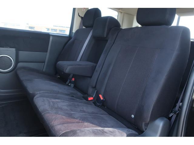 D パワーパッケージ 4WD アルパイン9インチSDナビ 10インチフリップダウンリアモニター フルセグ バックカメラ ETC 新品16インチAW 新品M/Tタイヤ 両側電動スライドドア  シートヒーター  スマートキー(20枚目)