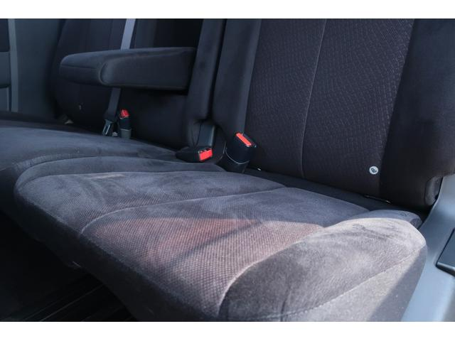 D パワーパッケージ 4WD アルパイン9インチSDナビ 10インチフリップダウンリアモニター フルセグ バックカメラ ETC 新品16インチAW 新品M/Tタイヤ 両側電動スライドドア  シートヒーター  スマートキー(21枚目)