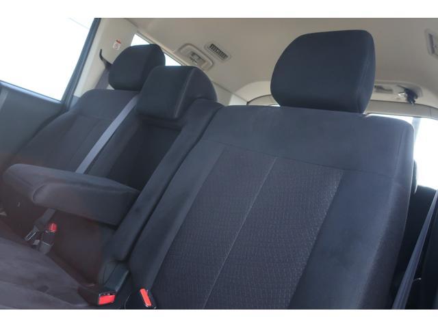 D パワーパッケージ 4WD アルパイン9インチSDナビ 10インチフリップダウンリアモニター フルセグ バックカメラ ETC 新品16インチAW 新品M/Tタイヤ 両側電動スライドドア  シートヒーター  スマートキー(22枚目)