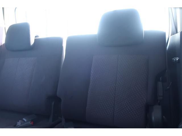 D パワーパッケージ 4WD アルパイン9インチSDナビ 10インチフリップダウンリアモニター フルセグ バックカメラ ETC 新品16インチAW 新品M/Tタイヤ 両側電動スライドドア  シートヒーター  スマートキー(30枚目)