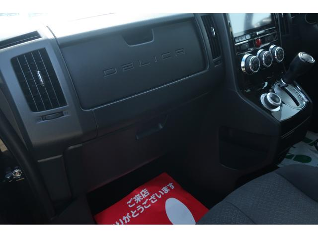 D パワーパッケージ 4WD アルパイン9インチSDナビ 10インチフリップダウンリアモニター フルセグ バックカメラ ETC 新品16インチAW 新品M/Tタイヤ 両側電動スライドドア  シートヒーター  スマートキー(33枚目)
