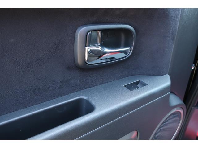 D パワーパッケージ 4WD アルパイン9インチSDナビ 10インチフリップダウンリアモニター フルセグ バックカメラ ETC 新品16インチAW 新品M/Tタイヤ 両側電動スライドドア  シートヒーター  スマートキー(35枚目)