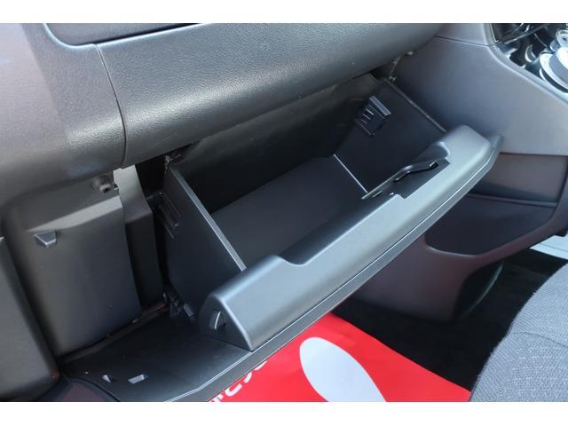 D パワーパッケージ 4WD アルパイン9インチSDナビ 10インチフリップダウンリアモニター フルセグ バックカメラ ETC 新品16インチAW 新品M/Tタイヤ 両側電動スライドドア  シートヒーター  スマートキー(39枚目)