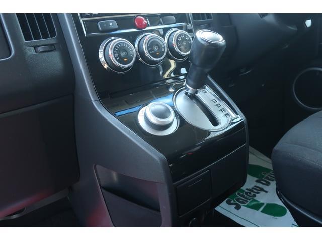 D パワーパッケージ 4WD アルパイン9インチSDナビ 10インチフリップダウンリアモニター フルセグ バックカメラ ETC 新品16インチAW 新品M/Tタイヤ 両側電動スライドドア  シートヒーター  スマートキー(40枚目)