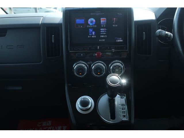 D パワーパッケージ 4WD アルパイン9インチSDナビ 10インチフリップダウンリアモニター フルセグ バックカメラ ETC 新品16インチAW 新品M/Tタイヤ 両側電動スライドドア  シートヒーター  スマートキー(43枚目)