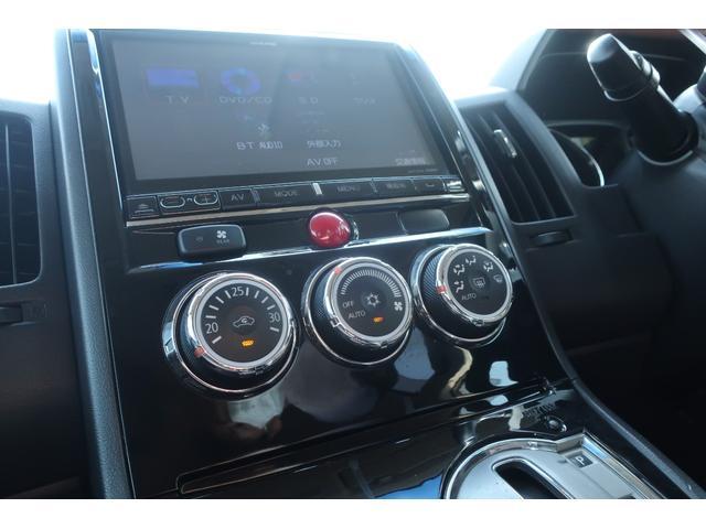 D パワーパッケージ 4WD アルパイン9インチSDナビ 10インチフリップダウンリアモニター フルセグ バックカメラ ETC 新品16インチAW 新品M/Tタイヤ 両側電動スライドドア  シートヒーター  スマートキー(45枚目)