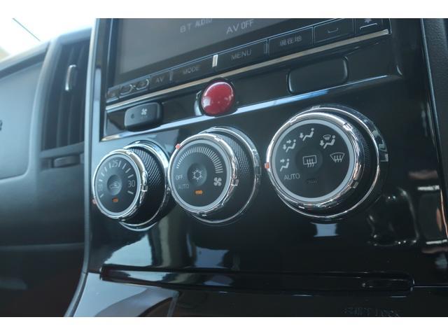 D パワーパッケージ 4WD アルパイン9インチSDナビ 10インチフリップダウンリアモニター フルセグ バックカメラ ETC 新品16インチAW 新品M/Tタイヤ 両側電動スライドドア  シートヒーター  スマートキー(46枚目)