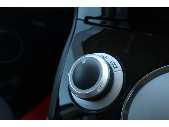 D パワーパッケージ 4WD アルパイン9インチSDナビ 10インチフリップダウンリアモニター フルセグ バックカメラ ETC 新品16インチAW 新品M/Tタイヤ 両側電動スライドドア  シートヒーター  スマートキー(47枚目)