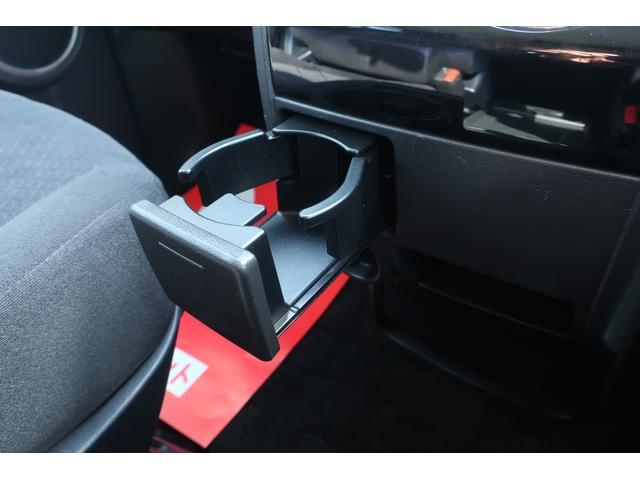 D パワーパッケージ 4WD アルパイン9インチSDナビ 10インチフリップダウンリアモニター フルセグ バックカメラ ETC 新品16インチAW 新品M/Tタイヤ 両側電動スライドドア  シートヒーター  スマートキー(48枚目)