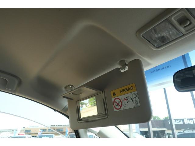 D パワーパッケージ 4WD アルパイン9インチSDナビ 10インチフリップダウンリアモニター フルセグ バックカメラ ETC 新品16インチAW 新品M/Tタイヤ 両側電動スライドドア  シートヒーター  スマートキー(51枚目)
