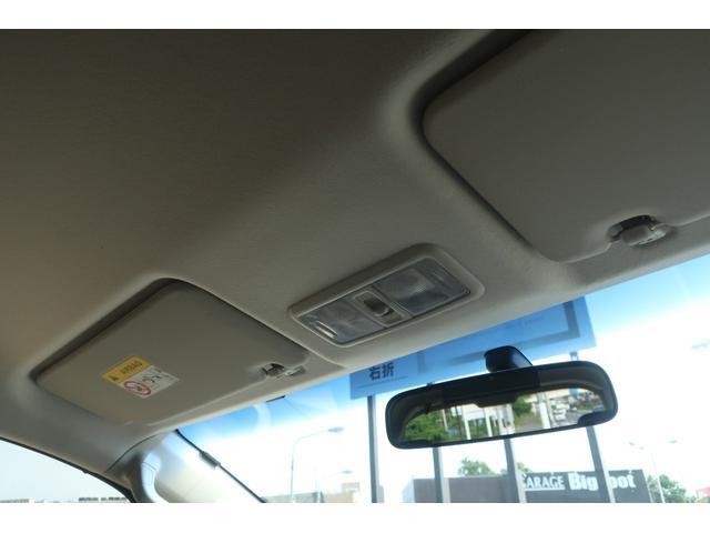 D パワーパッケージ 4WD アルパイン9インチSDナビ 10インチフリップダウンリアモニター フルセグ バックカメラ ETC 新品16インチAW 新品M/Tタイヤ 両側電動スライドドア  シートヒーター  スマートキー(52枚目)