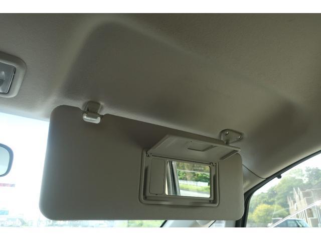 D パワーパッケージ 4WD アルパイン9インチSDナビ 10インチフリップダウンリアモニター フルセグ バックカメラ ETC 新品16インチAW 新品M/Tタイヤ 両側電動スライドドア  シートヒーター  スマートキー(53枚目)