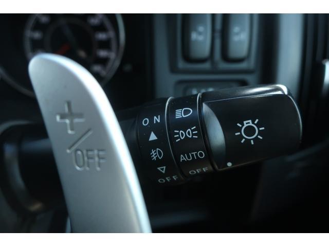 D パワーパッケージ 4WD アルパイン9インチSDナビ 10インチフリップダウンリアモニター フルセグ バックカメラ ETC 新品16インチAW 新品M/Tタイヤ 両側電動スライドドア  シートヒーター  スマートキー(55枚目)