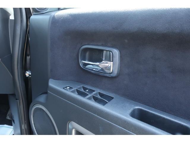 D パワーパッケージ 4WD アルパイン9インチSDナビ 10インチフリップダウンリアモニター フルセグ バックカメラ ETC 新品16インチAW 新品M/Tタイヤ 両側電動スライドドア  シートヒーター  スマートキー(61枚目)