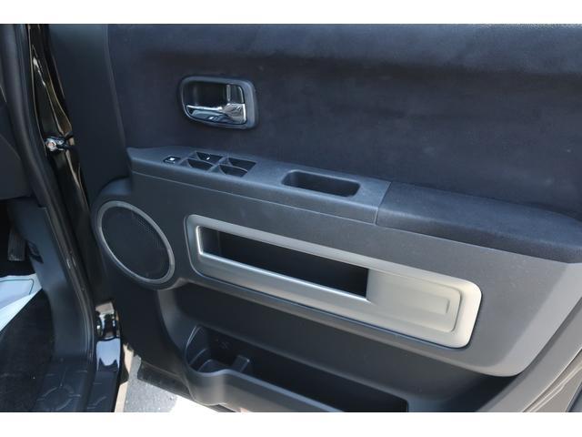 D パワーパッケージ 4WD アルパイン9インチSDナビ 10インチフリップダウンリアモニター フルセグ バックカメラ ETC 新品16インチAW 新品M/Tタイヤ 両側電動スライドドア  シートヒーター  スマートキー(62枚目)