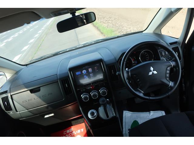 D パワーパッケージ 4WD アルパイン9インチSDナビ 10インチフリップダウンリアモニター フルセグ バックカメラ ETC 新品16インチAW 新品M/Tタイヤ 両側電動スライドドア  シートヒーター  スマートキー(63枚目)