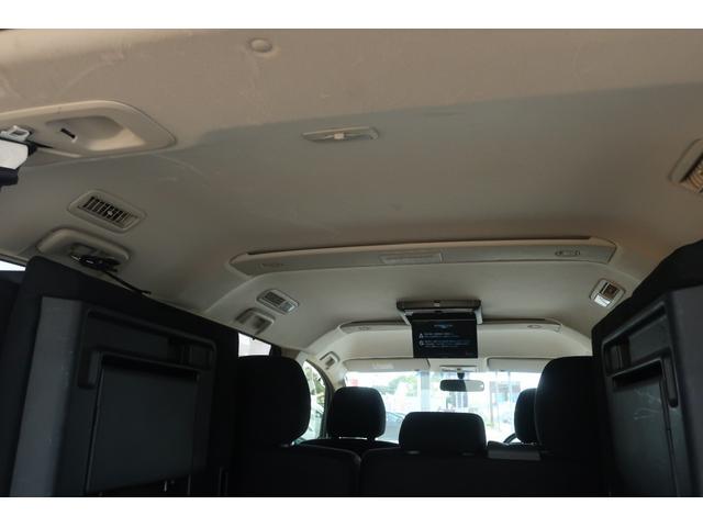 D パワーパッケージ 4WD アルパイン9インチSDナビ 10インチフリップダウンリアモニター フルセグ バックカメラ ETC 新品16インチAW 新品M/Tタイヤ 両側電動スライドドア  シートヒーター  スマートキー(66枚目)