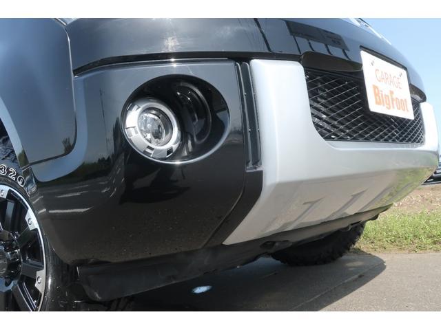 D パワーパッケージ 4WD アルパイン9インチSDナビ 10インチフリップダウンリアモニター フルセグ バックカメラ ETC 新品16インチAW 新品M/Tタイヤ 両側電動スライドドア  シートヒーター  スマートキー(71枚目)