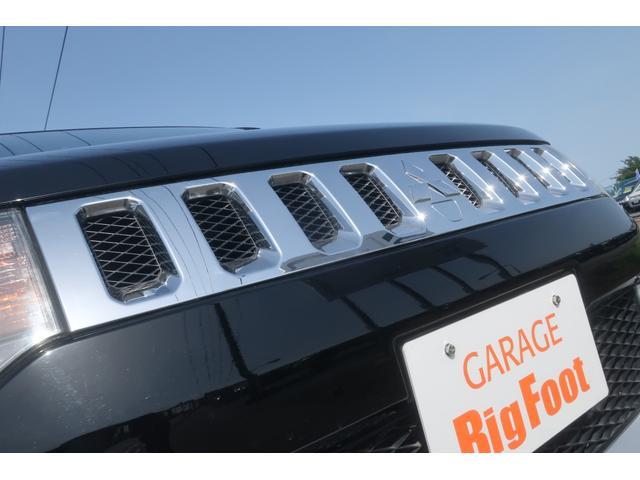 D パワーパッケージ 4WD アルパイン9インチSDナビ 10インチフリップダウンリアモニター フルセグ バックカメラ ETC 新品16インチAW 新品M/Tタイヤ 両側電動スライドドア  シートヒーター  スマートキー(72枚目)