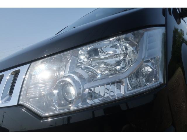 D パワーパッケージ 4WD アルパイン9インチSDナビ 10インチフリップダウンリアモニター フルセグ バックカメラ ETC 新品16インチAW 新品M/Tタイヤ 両側電動スライドドア  シートヒーター  スマートキー(73枚目)