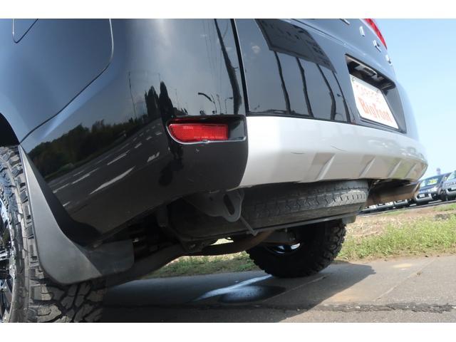 D パワーパッケージ 4WD アルパイン9インチSDナビ 10インチフリップダウンリアモニター フルセグ バックカメラ ETC 新品16インチAW 新品M/Tタイヤ 両側電動スライドドア  シートヒーター  スマートキー(77枚目)