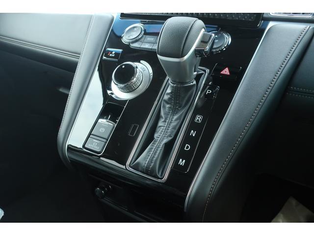 ジャスパー 4WD 登録済未使用車 1.5インチリフトUP オーバーフェンダー サイドステップ 新品16インチAW 新品MTタイヤ 10インチアンドロイドモニター 両側電動スライドドア LEDライト 衝突被害軽減(11枚目)