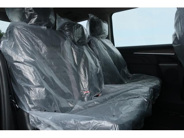 ジャスパー 4WD 登録済未使用車 1.5インチリフトUP オーバーフェンダー サイドステップ 新品16インチAW 新品MTタイヤ 10インチアンドロイドモニター 両側電動スライドドア LEDライト 衝突被害軽減(17枚目)