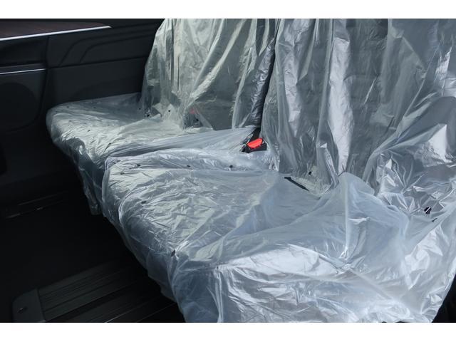 ジャスパー 4WD 登録済未使用車 1.5インチリフトUP オーバーフェンダー サイドステップ 新品16インチAW 新品MTタイヤ 10インチアンドロイドモニター 両側電動スライドドア LEDライト 衝突被害軽減(21枚目)