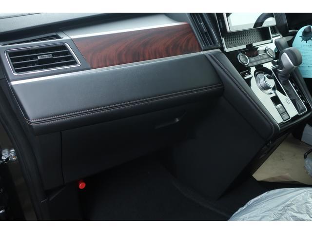 ジャスパー 4WD 登録済未使用車 1.5インチリフトUP オーバーフェンダー サイドステップ 新品16インチAW 新品MTタイヤ 10インチアンドロイドモニター 両側電動スライドドア LEDライト 衝突被害軽減(32枚目)
