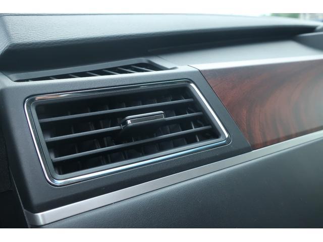 ジャスパー 4WD 登録済未使用車 1.5インチリフトUP オーバーフェンダー サイドステップ 新品16インチAW 新品MTタイヤ 10インチアンドロイドモニター 両側電動スライドドア LEDライト 衝突被害軽減(33枚目)