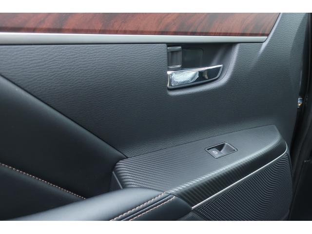 ジャスパー 4WD 登録済未使用車 1.5インチリフトUP オーバーフェンダー サイドステップ 新品16インチAW 新品MTタイヤ 10インチアンドロイドモニター 両側電動スライドドア LEDライト 衝突被害軽減(34枚目)