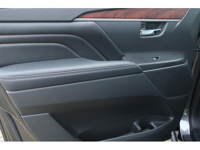 ジャスパー 4WD 登録済未使用車 1.5インチリフトUP オーバーフェンダー サイドステップ 新品16インチAW 新品MTタイヤ 10インチアンドロイドモニター 両側電動スライドドア LEDライト 衝突被害軽減(35枚目)