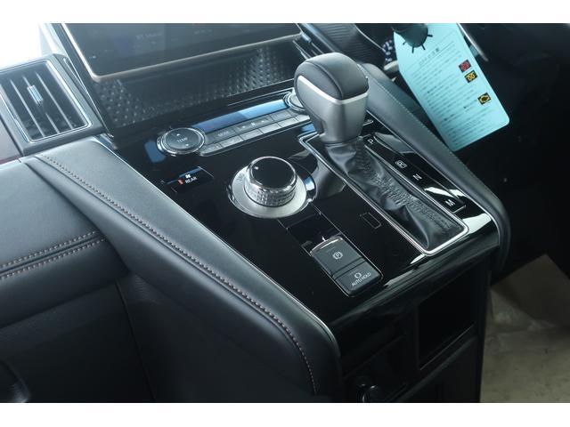 ジャスパー 4WD 登録済未使用車 1.5インチリフトUP オーバーフェンダー サイドステップ 新品16インチAW 新品MTタイヤ 10インチアンドロイドモニター 両側電動スライドドア LEDライト 衝突被害軽減(37枚目)