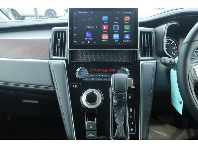 ジャスパー 4WD 登録済未使用車 1.5インチリフトUP オーバーフェンダー サイドステップ 新品16インチAW 新品MTタイヤ 10インチアンドロイドモニター 両側電動スライドドア LEDライト 衝突被害軽減(42枚目)