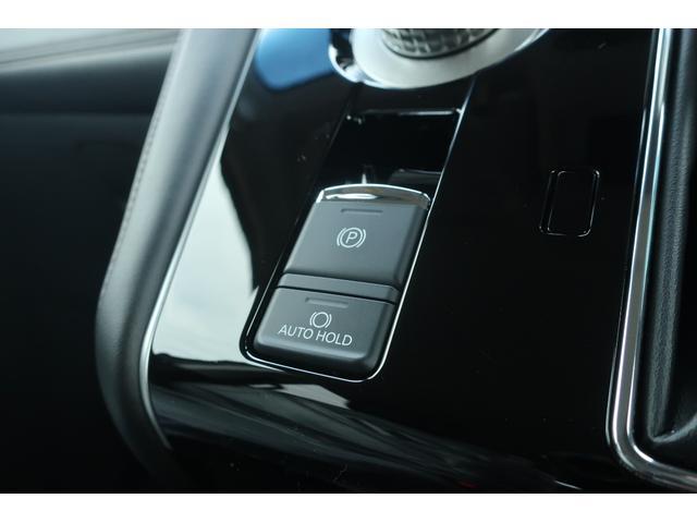 ジャスパー 4WD 登録済未使用車 1.5インチリフトUP オーバーフェンダー サイドステップ 新品16インチAW 新品MTタイヤ 10インチアンドロイドモニター 両側電動スライドドア LEDライト 衝突被害軽減(46枚目)
