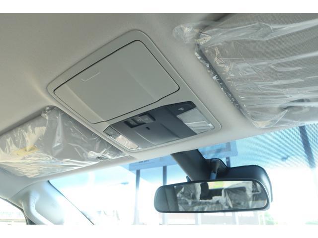 ジャスパー 4WD 登録済未使用車 1.5インチリフトUP オーバーフェンダー サイドステップ 新品16インチAW 新品MTタイヤ 10インチアンドロイドモニター 両側電動スライドドア LEDライト 衝突被害軽減(51枚目)