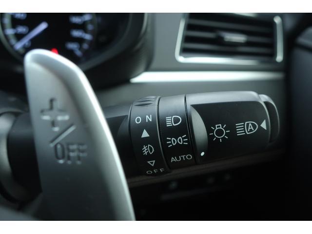 ジャスパー 4WD 登録済未使用車 1.5インチリフトUP オーバーフェンダー サイドステップ 新品16インチAW 新品MTタイヤ 10インチアンドロイドモニター 両側電動スライドドア LEDライト 衝突被害軽減(54枚目)