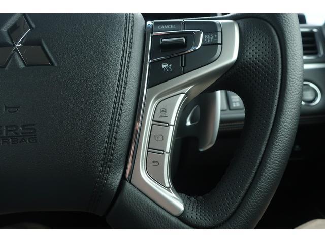 ジャスパー 4WD 登録済未使用車 1.5インチリフトUP オーバーフェンダー サイドステップ 新品16インチAW 新品MTタイヤ 10インチアンドロイドモニター 両側電動スライドドア LEDライト 衝突被害軽減(55枚目)