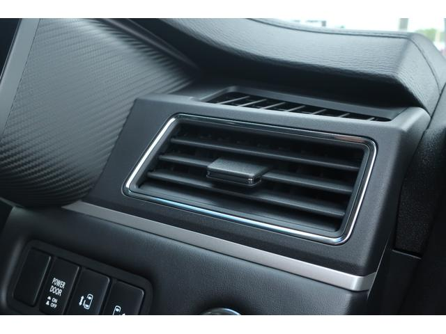 ジャスパー 4WD 登録済未使用車 1.5インチリフトUP オーバーフェンダー サイドステップ 新品16インチAW 新品MTタイヤ 10インチアンドロイドモニター 両側電動スライドドア LEDライト 衝突被害軽減(56枚目)