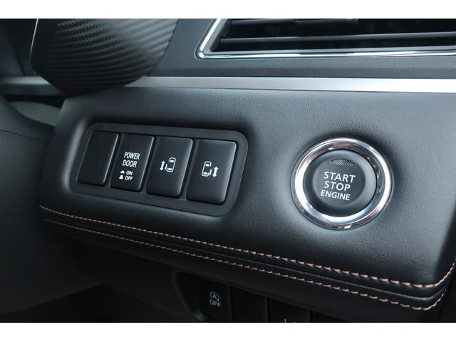 ジャスパー 4WD 登録済未使用車 1.5インチリフトUP オーバーフェンダー サイドステップ 新品16インチAW 新品MTタイヤ 10インチアンドロイドモニター 両側電動スライドドア LEDライト 衝突被害軽減(57枚目)
