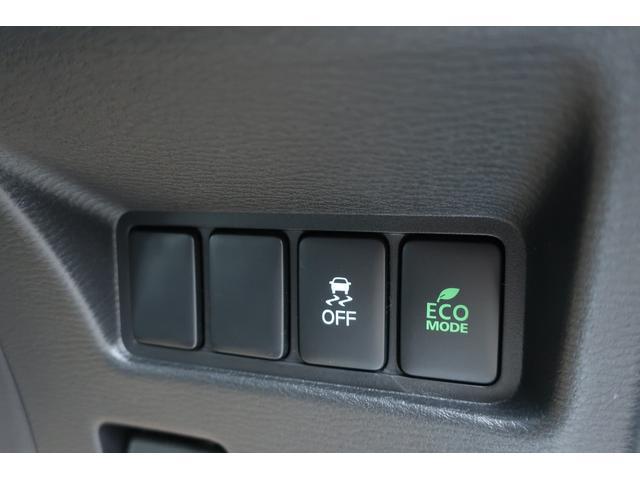 ジャスパー 4WD 登録済未使用車 1.5インチリフトUP オーバーフェンダー サイドステップ 新品16インチAW 新品MTタイヤ 10インチアンドロイドモニター 両側電動スライドドア LEDライト 衝突被害軽減(59枚目)