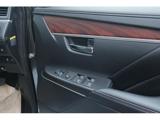 ジャスパー 4WD 登録済未使用車 1.5インチリフトUP オーバーフェンダー サイドステップ 新品16インチAW 新品MTタイヤ 10インチアンドロイドモニター 両側電動スライドドア LEDライト 衝突被害軽減(60枚目)