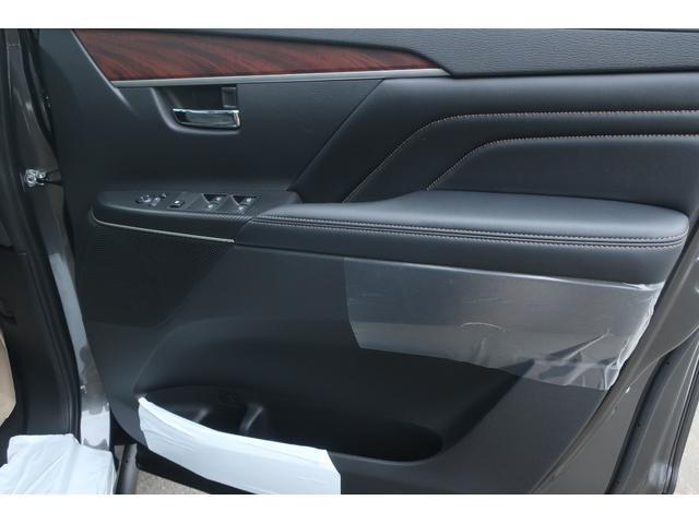 ジャスパー 4WD 登録済未使用車 1.5インチリフトUP オーバーフェンダー サイドステップ 新品16インチAW 新品MTタイヤ 10インチアンドロイドモニター 両側電動スライドドア LEDライト 衝突被害軽減(61枚目)